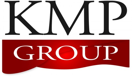 KMP group - КМП групп